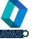 Avaso Logo