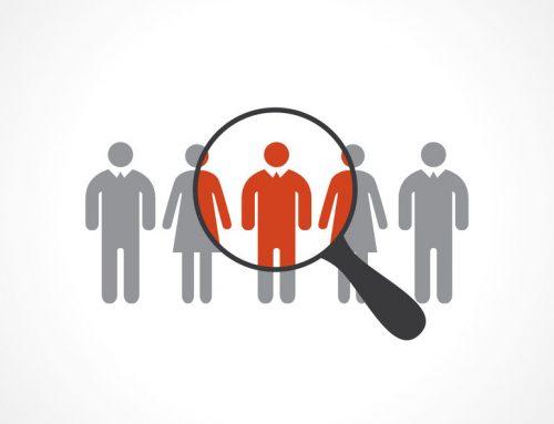 5 reasons staff augmentation makes sense